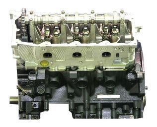 2007 2008 dodge nitro 3 7 v6 engine npd engines. Black Bedroom Furniture Sets. Home Design Ideas