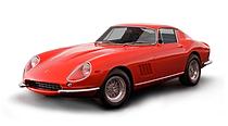 Call Peter Kumar if Selling Classic Ferrari 212, Ferrari 246gt, Ferrari 246gts, 512bb, 275gtb, 330gtc, 365gtc, 365gts, 365gtc, 250gte, 250gtpf, Ferrari 250gt,250gte, Ferrari 275gtb, Ferrari 330gts, 250mm, 166 spyder, Call Peter Kumar if ferrari for Sale