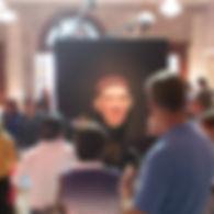 King's Fest Art-Show.jpg
