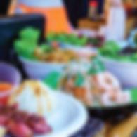 King's Fest Food.jpg