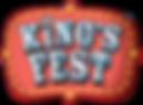 Kings-Fest-Logo-250px.png