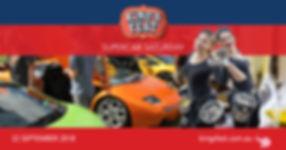 FB-Kings-Fest-SuperCar-1200X628.jpg