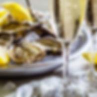 King's Fest Champagne-Bar.jpg