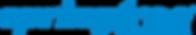 2018_SFT_Logo_CMYK.PNG