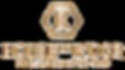 Kings Fest House_of_Kdor_Logo_Gold-350px