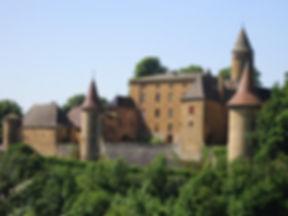 sitra2-chateau-jarnioux1.jpg
