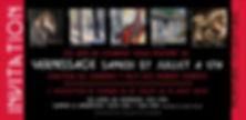 US-INVITATION.web.jpg