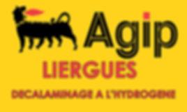AGIP_logo.jpg