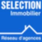Selection Immobilier_logo.jpg
