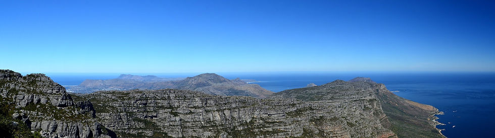 south-africa-4157903_1920.jpg