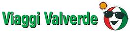 Viaggi valverde_11032021.png