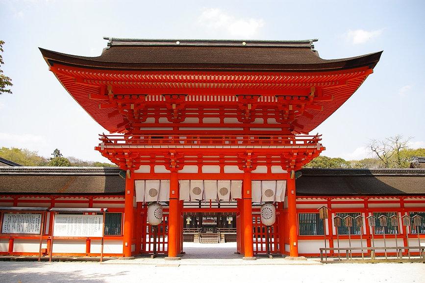 japan-1459534_1920.jpg