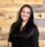 Katie Sarabasa Headshot 1.jpg