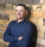 Jaime Torres Headshot 1.jpg
