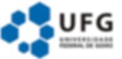 Logo_UFG parceiro.png