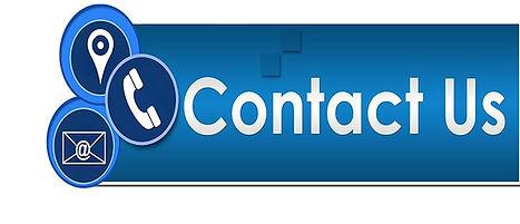 ContactUsHero-Recovered.jpg