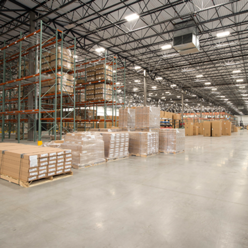 warehouse-hvac-systems.png