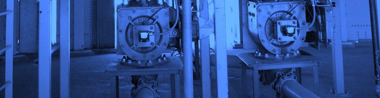 Pressure Top (Rev 1).jpg