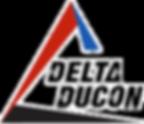 Delta Ducon Logo.png
