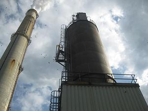 Power Industry - Lib.JPG