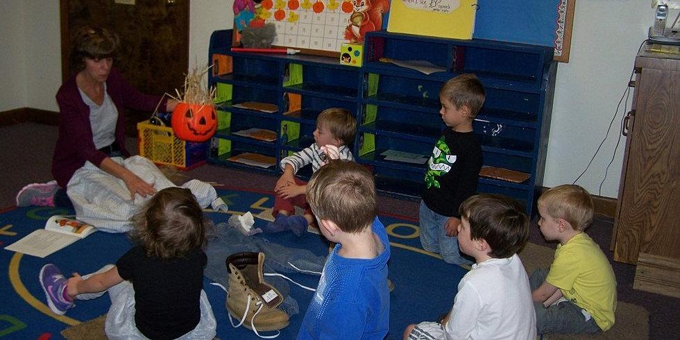 a joyful noise preschool joyful noise preschool 239