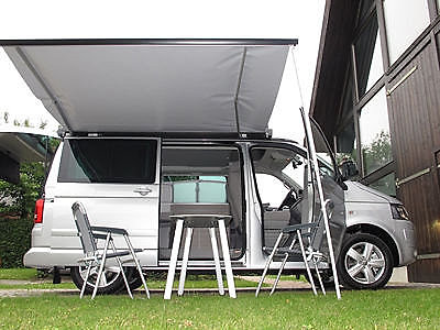 comment acheter sa voiture d occasion en allemagne sans arnaque volkswagen t5 multivan d. Black Bedroom Furniture Sets. Home Design Ideas