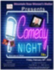 Comedy Night 2020 Poster.jpg