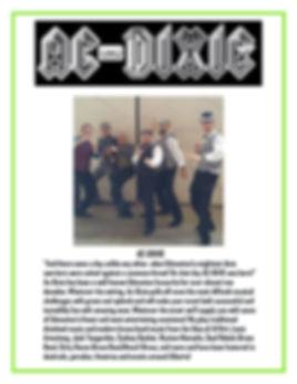 AC Dixie Promo.jpg