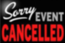 Event Cancelled.jpg