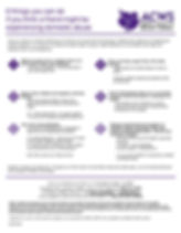 2020-04-09_6 things you can do-page-001.