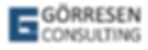 Logo_Görresen_Consulting.png