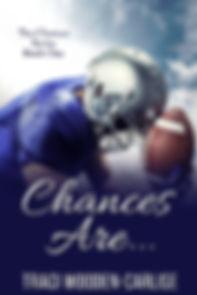 Chances Are....eBook small.jpg
