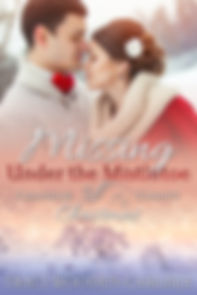 Missing Under the Mistletoe eBook.jpg