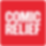 CR_Logo_Red_RGB.png