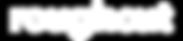 Roughcut_Logotype_Mono_Wht_RGB.png