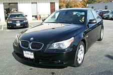 2006 BMW 530i.jpg