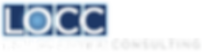 LOCC_consulting-horiz-glow.png