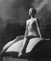 Lloyde Glasson