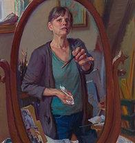 Lea Colie Wight