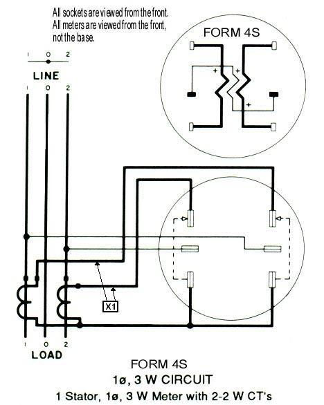 form 4s meter wiring diagram form diy wiring diagrams wix com revmeters created by tmilone based on accessories com