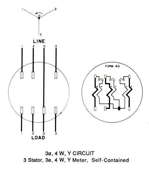 474700_672e53b210fa1fcb3223e6caf4027c0f_512 12s wiring diagram sh650a 12 wiring diagram \u2022 free wiring diagrams Single Phase Meter Wiring Diagram at soozxer.org