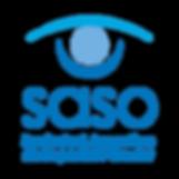 logo-saso.png