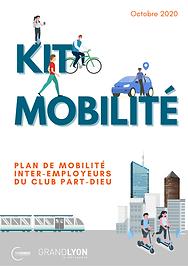 plan_de_mobilité_inter-employeur(1).png