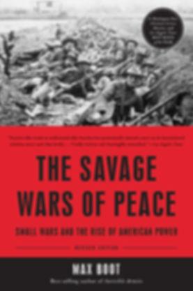 Revised paperback cover.jpg