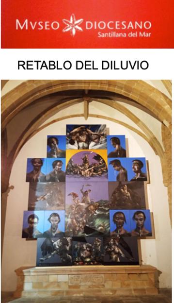 retablo Daniel Ogier.png
