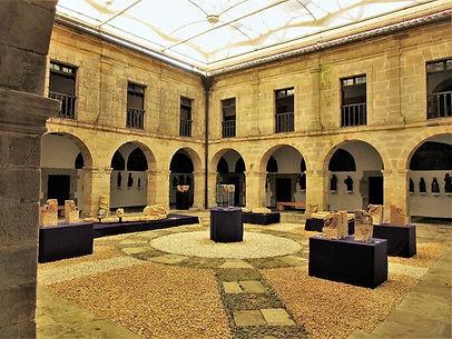 museointerior1.jpg
