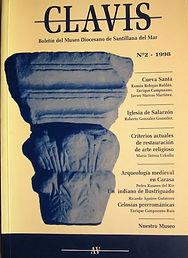 Museo edicion  (12).JPG
