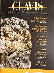 Museo edicion  (14).JPG