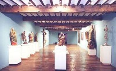 museo11.jpeg