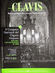 Museo edicion  (16).JPG